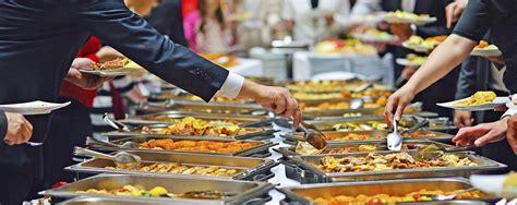 dinner caterers catering sonoma county breakfast lunch dinner piner cafe