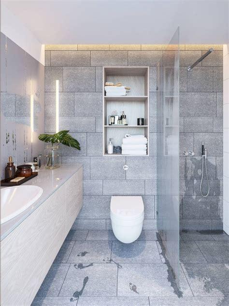 tegels badkamer liggen los ontwerp badkamer licht gehoor geven aan uw huis