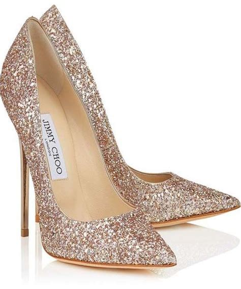 prom high heels 25 best ideas about prom heels on prom shoes