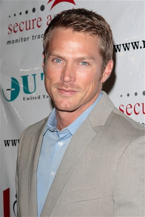 New Alert Jason Lewis And Trachtenberg by Jason Lewis Gallery Pictures Photos Pics