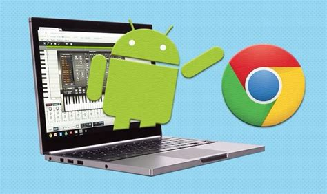 chrome os vs android can t kill chrome os soon enough