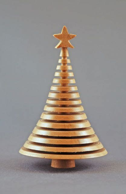 woodturning christmas trees coast variations woodturning woodturning wood turning and woods