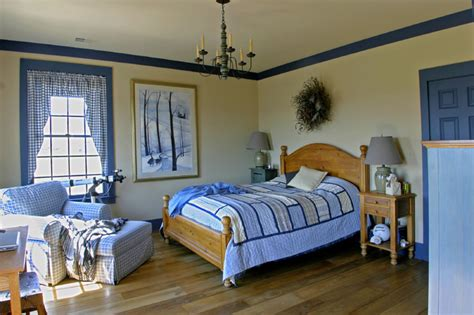 new england bedroom style new england salt box style traditional bedroom