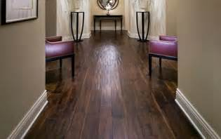 Laminate Flooring Durability Laminate Wood Flooring Durability Excellent Sustainable Flooring Nontoxic Durable Affordable