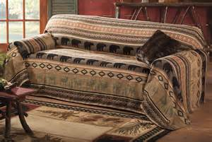 Looking For Sofa Covers Western Sofa Covers Home Furniture Design