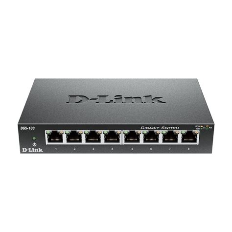 ethernet switch 2 gigabit ethernet switch 8 ports adamlouis