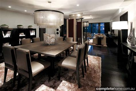 home design ideas hoppen and how east meets west