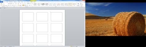 2 125 x 1 6875 label template hi i need to print labels with word 2010 2 125 x 1 6875 is