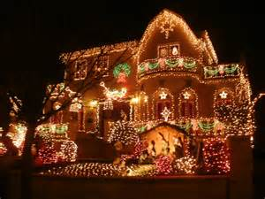 Dyker Heights Lights Address 5 ways to impress neighbors with your lights