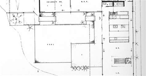 stahl house floor plan the best 28 images of stahl house floor plan stahl house