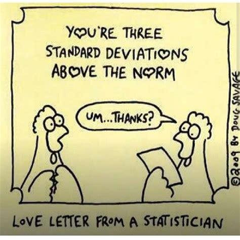 Math Meme Jokes - joke math funny