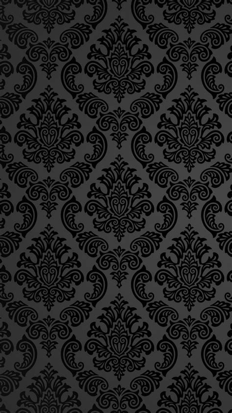 lace background best 25 lace wallpaper ideas on wallpaper for