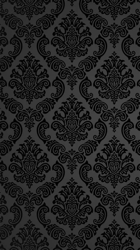 lace pattern hd best 25 lace wallpaper ideas on pinterest wallpaper for