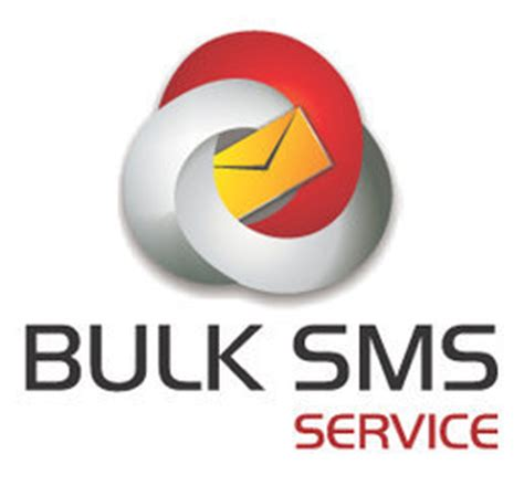 Singapore Bulk Sms Service Provider Sms Blast Business - how bulk sms for uk businesses can generate roi