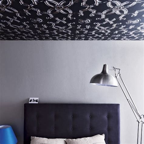 Ceiling Paper Uk by Ceiling Wallpaper Ideas 2017 Grasscloth Wallpaper