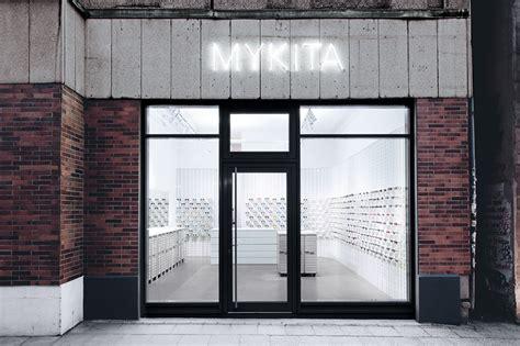 berliner shops mykita shop berlin