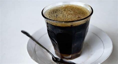 Kopi Jepara Robusta Jepara Kopi Nusantara inilah kopi terbaik di indonesia yang harus kamu coba tiket