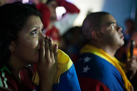 Imagenes De Venezuela Triste | im 225 genes tristes de venezuela im 225 genes y frases tristes