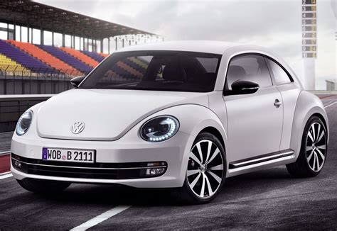 Volkswagen Beetle Accessories by Vw Aftermarket Auto Accessories Html Autos Weblog