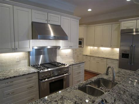kitchen appliances richmond va bradford custom homes photo gallery