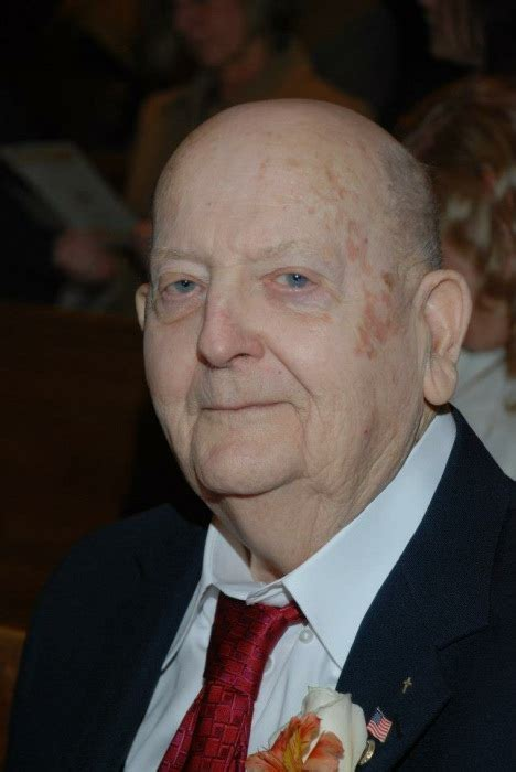 obituary for joseph paul kildea