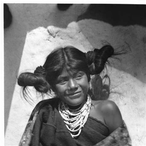 1800s cherokee women hairstyles 243 best images about photos southwest native american
