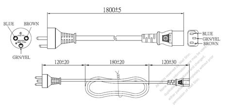 wiring diagram for iec 28 images iec wiring diagram