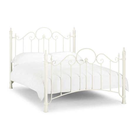 Single Bed Frame Uk Julian Bowen Florence Bed Frame