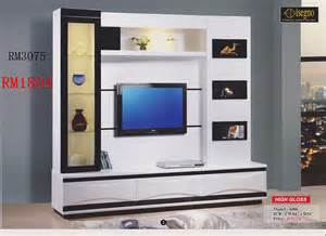 living room cabinet design ideas living room design tv cabinets coffee tables ideal