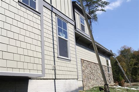 hardy board terrific exterior design with hardie board and siding