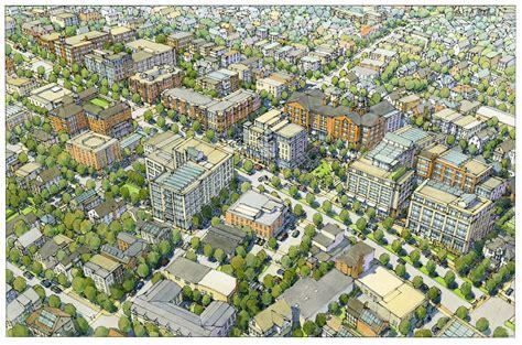 neighborhood plan winter hill somervillebydesign