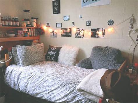 simmons college study rooms 17 beste idee 235 n cool rooms op slaapzaalidee 235 n schoolslaapzalen en slaapzalen