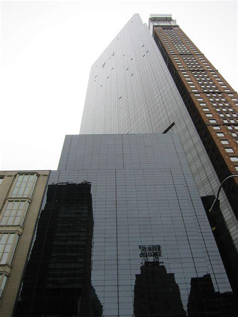 tower new york address metropolitan tower lobby suzumori architecture ra leed ap new york