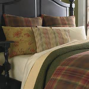 Velvet Duvet Cover King Pump Up Your Room Use Plaid Duvet Cover