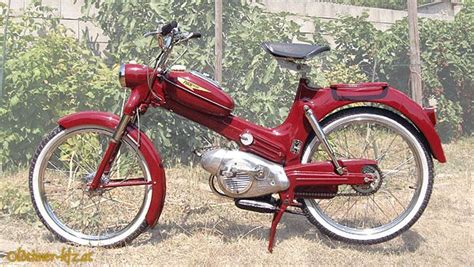 Honda Motorrad Ersatzteile Graz by Moped Puch Ms50l Puch