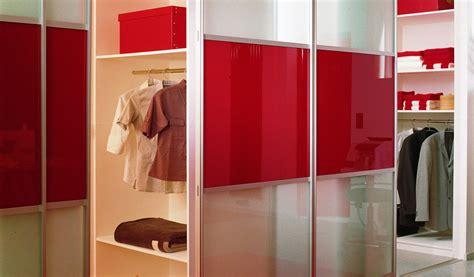Walk In Wardrobe Doors by Walk In Wardrobes Fitted Wardrobes Specialist Bravo