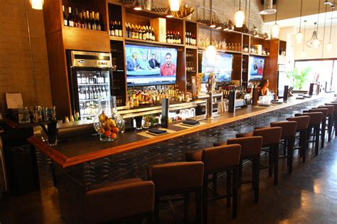 therapy las vegas therapy restaurant and bar opens in downtown las vegas