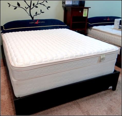 maui bed store affordable mattress maui hawaii maui bed store