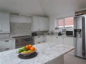 White granite interior ideas granite countertops design