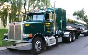 Container Storage Essex - ddana transport inc