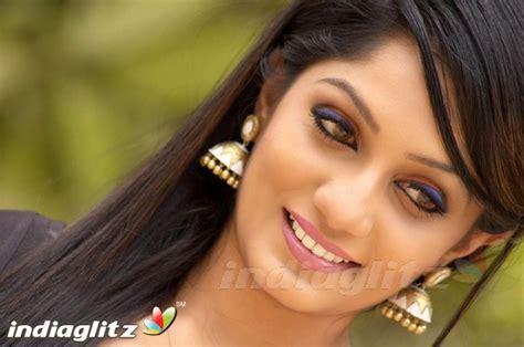 arya indian actress arya photos malayalam actress photos images gallery