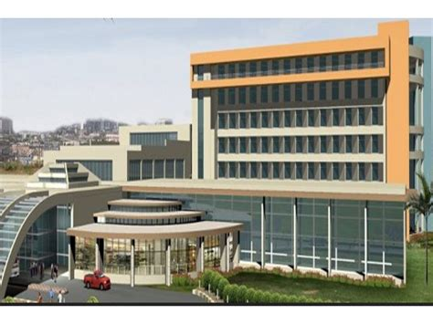 Mba In Hospital Management In Aiims by Aiims Bhubaneswar To Be Inaugurated Today Careerindia