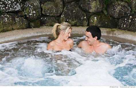hot sex in bathtub homeownership the ultimate dating aphrodisiac feb 14 2012