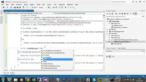 custom workflows custom workflows creating documents in best free