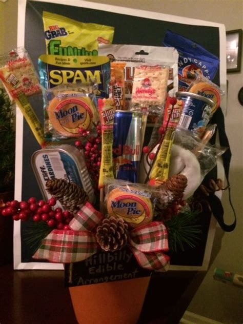 Bag Jims Honey 89 best images about gifts on budgeting tips