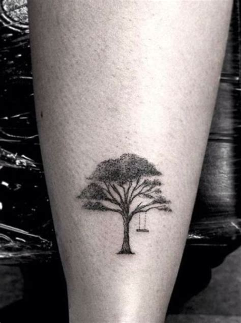 oak tree tattoos best 25 oak tree ideas on tree roots