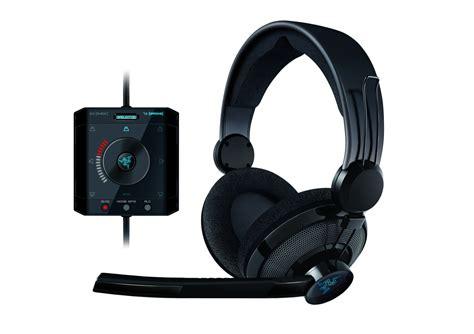 razer megalodon 7 1 gaming headset prijzen tweakers