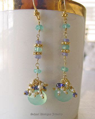 Handmade Jewelry San Diego - 25 best ideas about handcrafted jewelry on