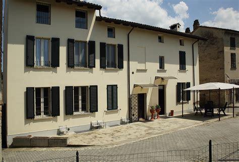 casa castellini casa di cagna da 45 m 178 a corvino san quirico pavia