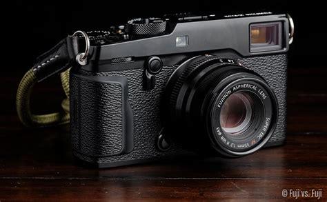 Mirrorless Fujifilm Xe2 Xf 18 55mm fuji x pro2 review fuji vs fuji